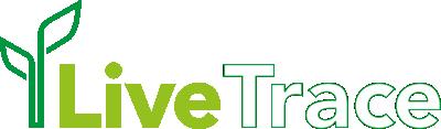 LiveTrace logo